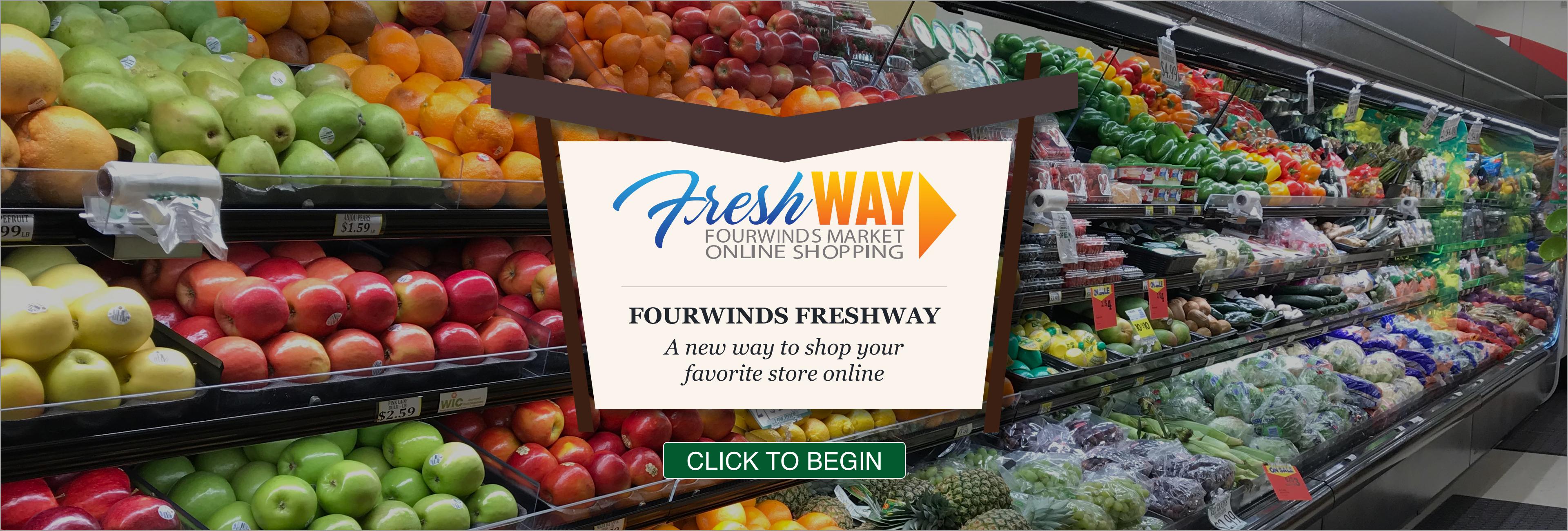 fourwinds-produce